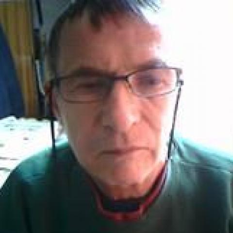 László, 66 éves társkereső férfi - Buj