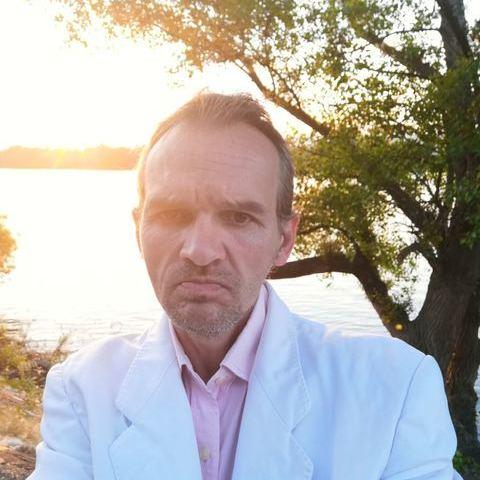Zoli, 49 éves társkereső férfi - Vác