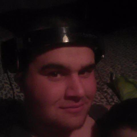 Csaba, 22 éves társkereső férfi - Nyíradony