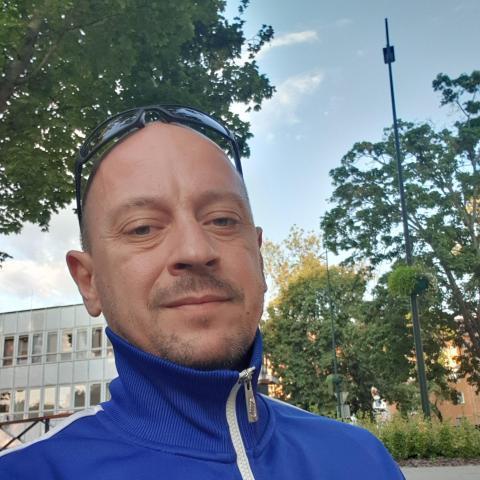 István, 43 éves társkereső férfi - Kazincbarcika