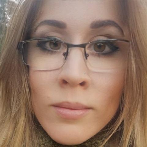 Anna, 30 éves társkereső nő - Budapest