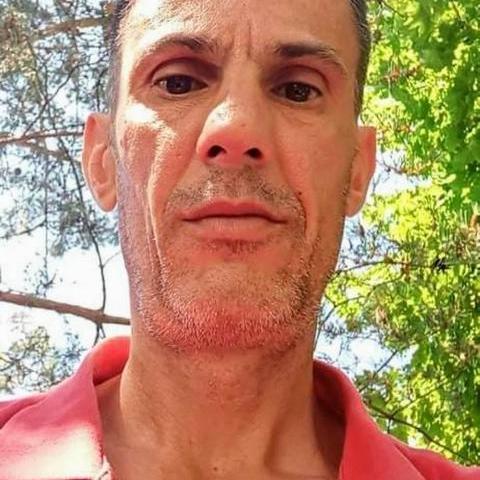 Roland, 45 éves társkereső férfi - Budaörs