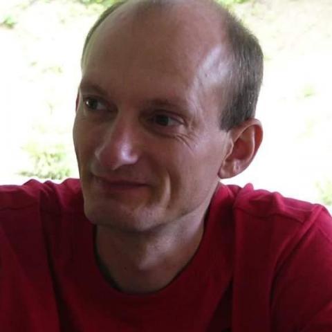 Csaba, 52 éves társkereső férfi - Pécs