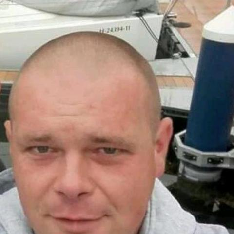 László, 38 éves társkereső férfi - Kisvárda