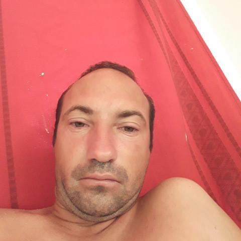 Attila, 32 éves társkereső férfi - Mátészalka
