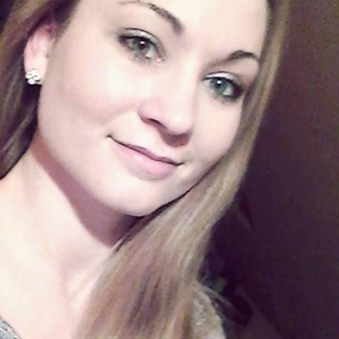 Margit, 28 éves társkereső nő - Várdomb