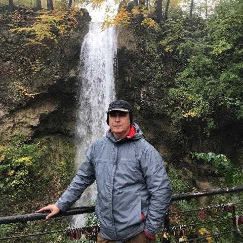 Laszlo, 50 éves társkereső férfi - Bocskaikert