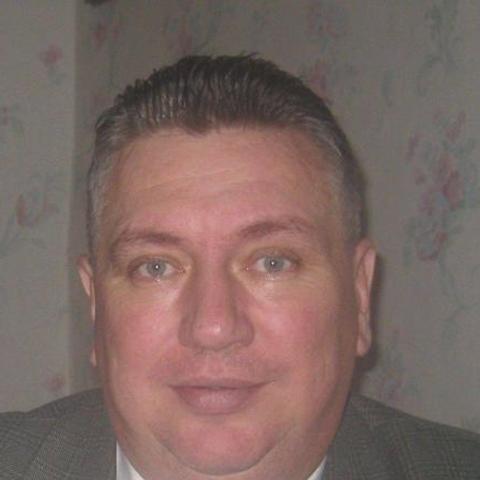 Ferenc, 54 éves társkereső férfi - Törökszentmiklós