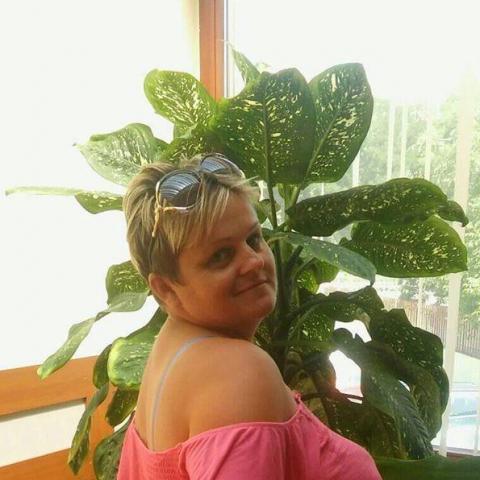 Maris, 39 éves társkereső nő - Újszentmargita