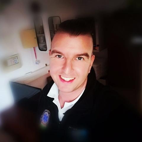 István, 34 éves társkereső férfi - Fertőd