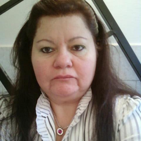 Henriette, 61 éves társkereső nő - Balatonalmádi