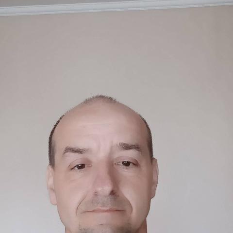 Tibor, 45 éves társkereső férfi - Mátészalka