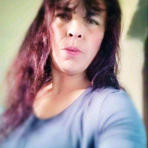 Krisztina, 47 éves társkereső nő - Rudabánya