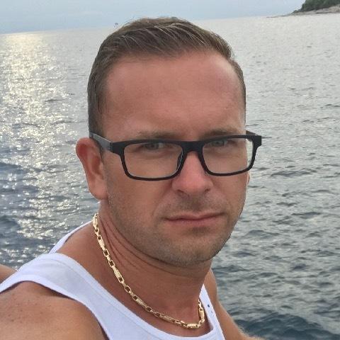 ZOLI, 34 éves társkereső férfi - Wels