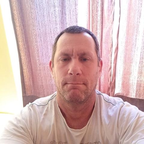 Ferenc, 50 éves társkereső férfi - Rábakecöl
