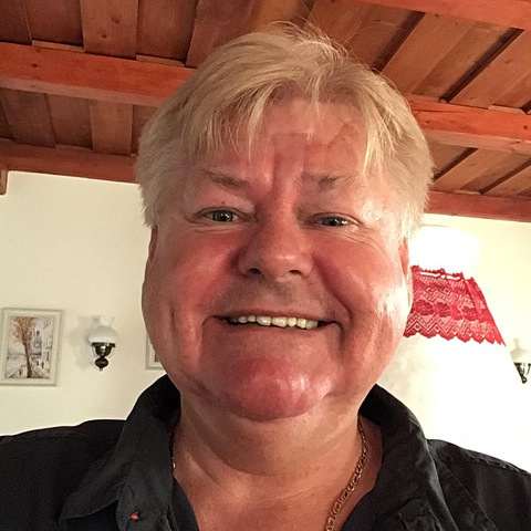 Béla, 58 éves társkereső férfi - Pápa