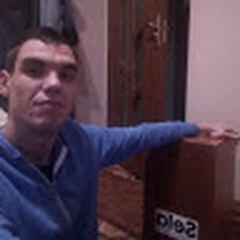 robi, 24 éves társkereső férfi - sfantu gheorghe