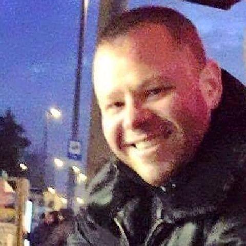 Attila, 31 éves társkereső férfi - Székesfehérvár