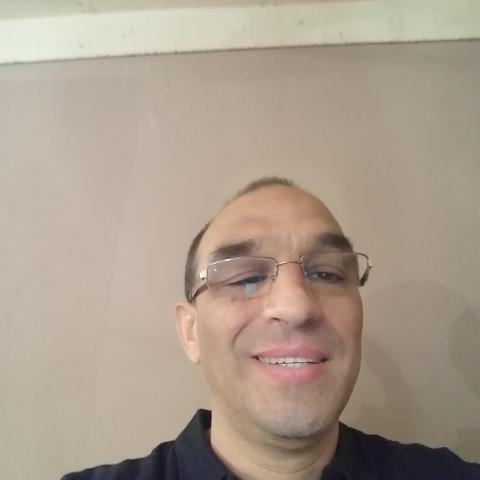 István, 48 éves társkereső férfi - Cegléd