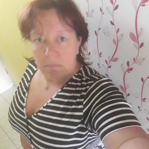 Ágnes, 48 éves társkereső nő - Békéscsaba