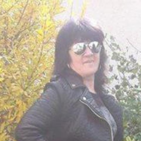 Zsuzsanna, 62 éves társkereső nő - Szekszárd
