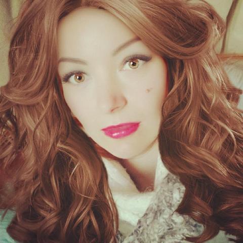 Melinda, 36 éves társkereső nő - Budapest