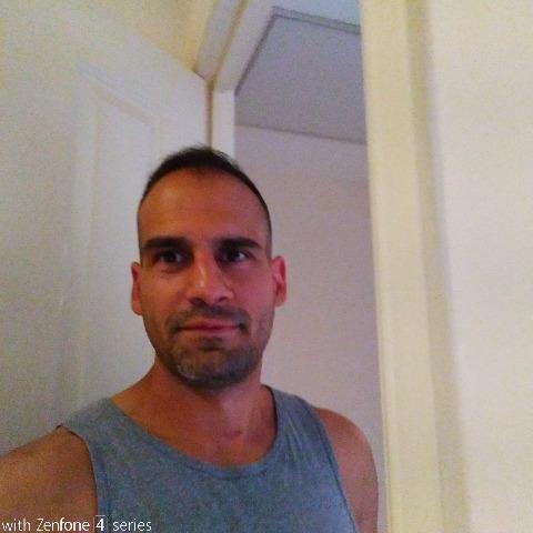 imre, 36 éves társkereső férfi - Debrecen
