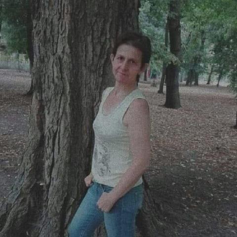 Erika, 49 éves társkereső nő - Dunaújváros