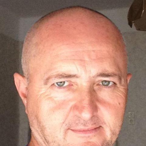 János, 52 éves társkereső férfi - Veresegyház
