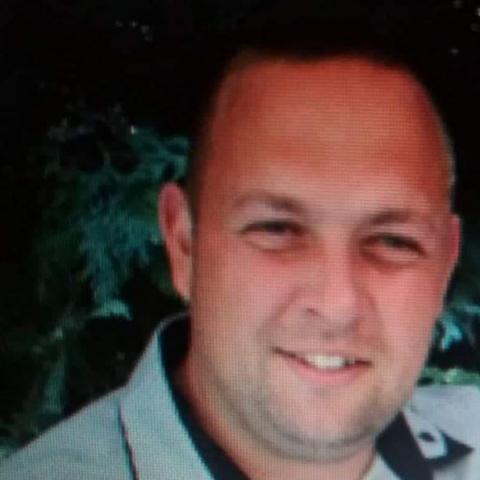 Gergely, 36 éves társkereső férfi - Rétközberencs