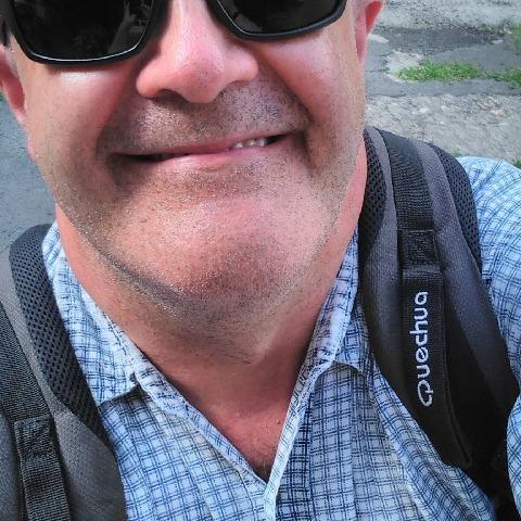 Miklós, 52 éves társkereső férfi - Zalaegerszeg
