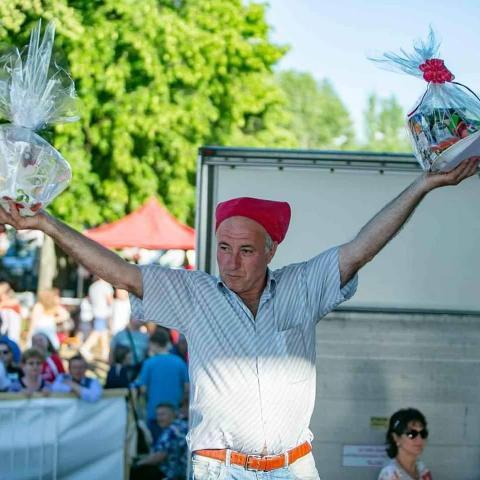László, 55 éves társkereső férfi - Heves