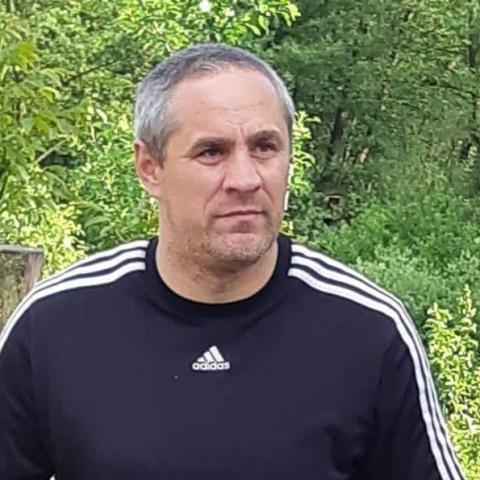 Barta, 38 éves társkereső férfi - Nekézseny