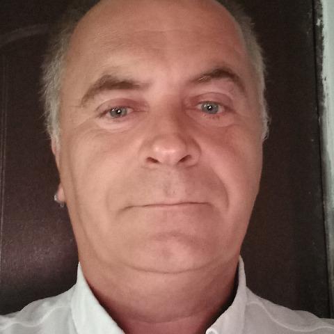 Péter, 52 éves társkereső férfi - Zsámbék
