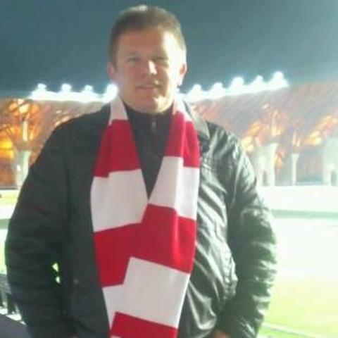 Zsolt, 47 éves társkereső férfi - Miskolc