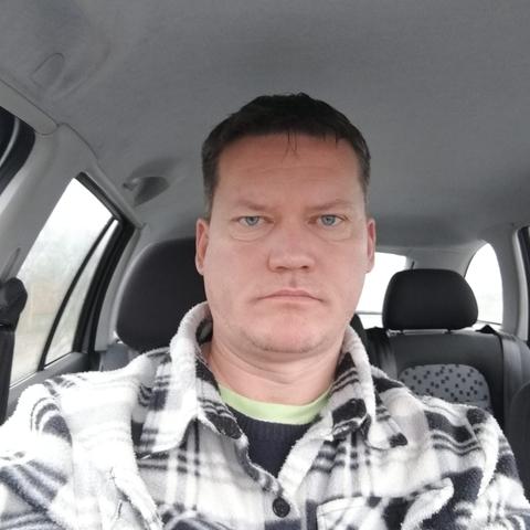 László, 38 éves társkereső férfi - Sajószentpéter