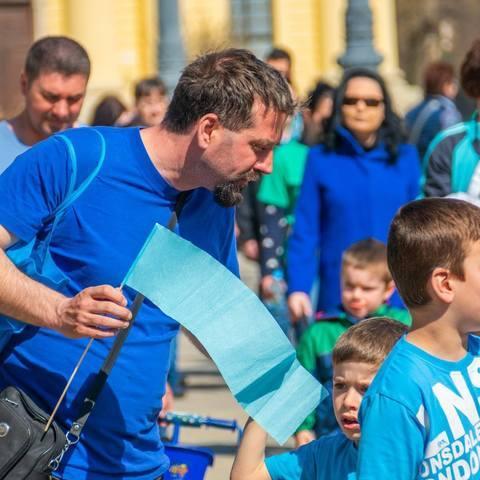 György, 38 éves társkereső férfi - Debrecen