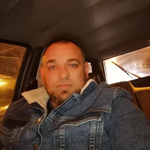 Lakatos, 31 éves társkereső férfi - Debrecen
