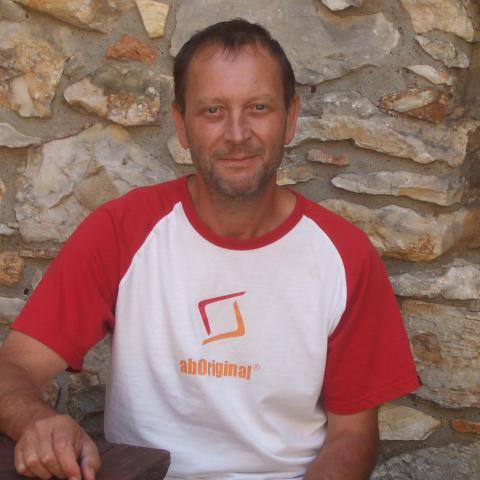 György, 58 éves társkereső férfi - Miskolc
