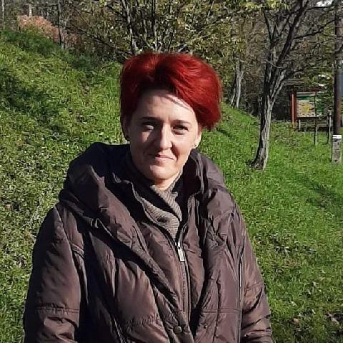 Timi, 44 éves társkereső nő - Nyíregyháza