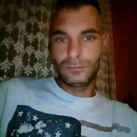 Tamas, 24 éves társkereső férfi - Jászapáti