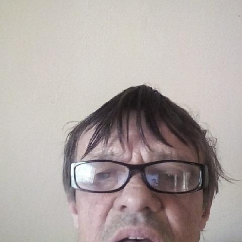 József, 65 éves társkereső férfi - Szeged