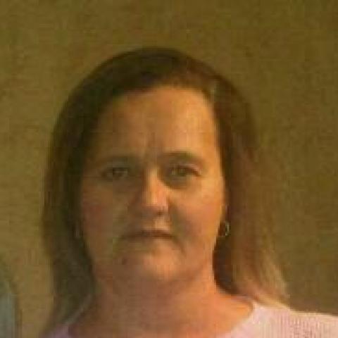 Marcsi, 53 éves társkereső nő - Eger