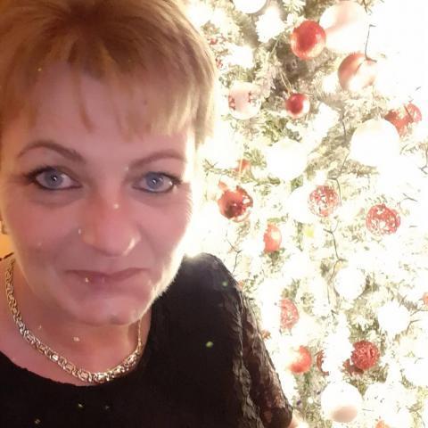 Ilona, 52 éves társkereső nő - Debrecen