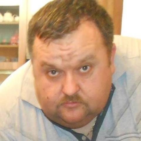 Gabor, 43 éves társkereső férfi - Nagyvarad
