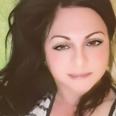 Szilvia, 46 éves társkereső nő - Mezőhegyes