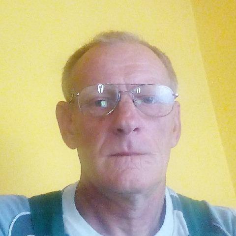 Tibor, 54 éves társkereső férfi - Beregdaróc