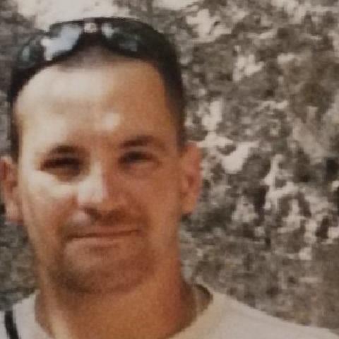 Tibi, 46 éves társkereső férfi - Gyömrő