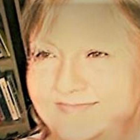 Erzsébet, 62 éves társkereső nő - Tab