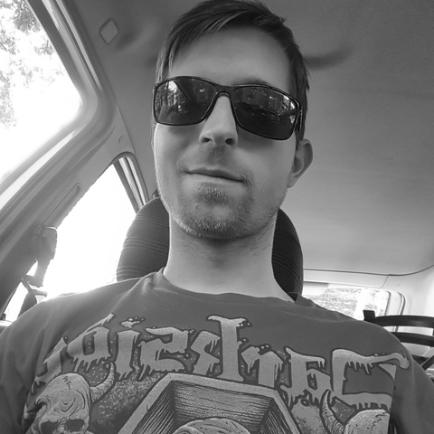 Dániel, 28 éves társkereső férfi - Rácalmás